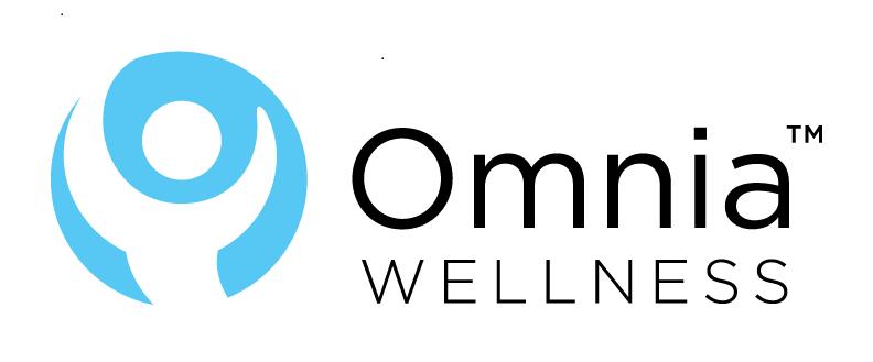 Omnia Wellness